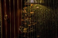 jade-garden-gallery-24